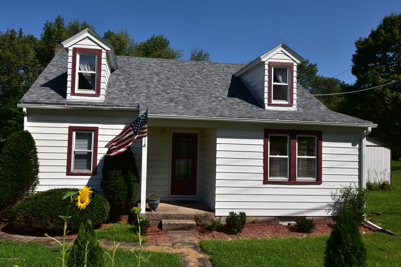 10 River Rd, White Haven, PA 18661