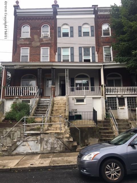 616.5 N Jordan St, Allentown, PA 18102