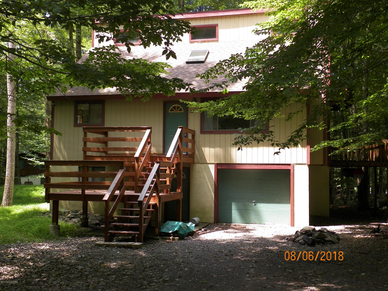 175 White Pine Dr, Pocono Lake, PA 18347