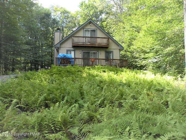 1751 Stag Run Road, Pocono Lake, PA 18347