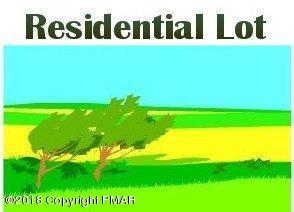 Lot 41 Leisure Ln, Jim Thorpe, PA 18229