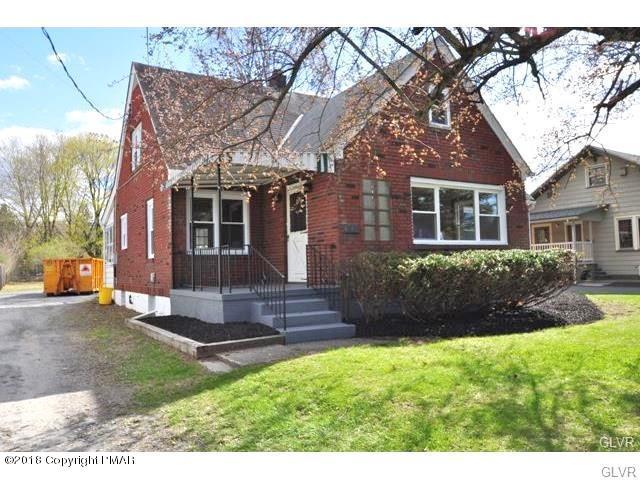 1645 W Main St, Stroudsburg, PA 18360