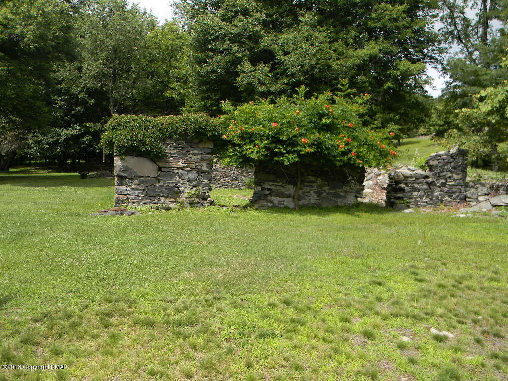 Lot 7 Cranberry Rd, Stroudsburg, PA 18360