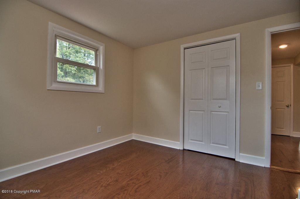 3611 Ashley Ct, Kunkletown, PA 18058