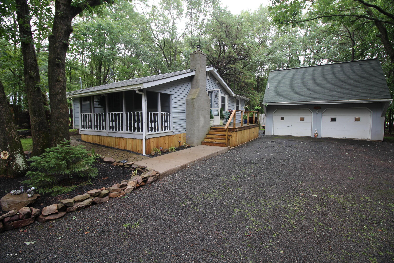 109 Sycamore Cir, Albrightsville, PA 18210