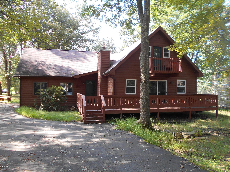 61 Byron Lane, Albrightsville, PA 18210