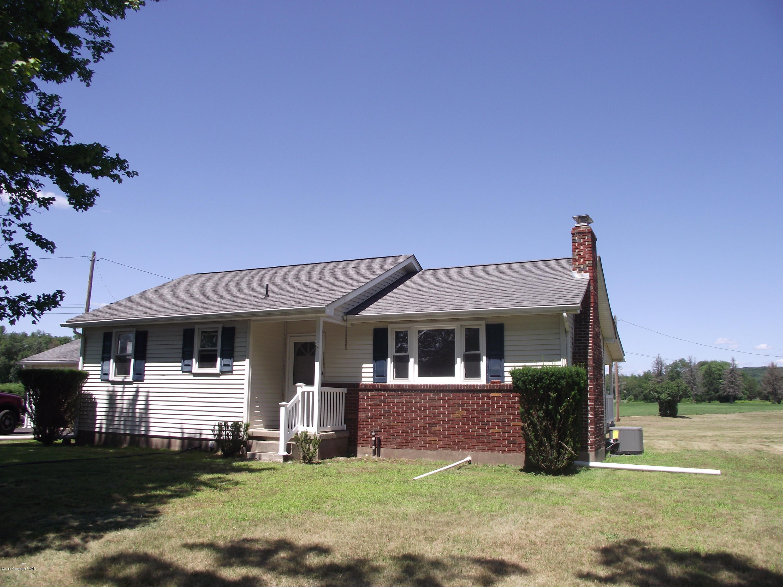 146 Craigs Meadow Road, East Stroudsburg, PA 18301