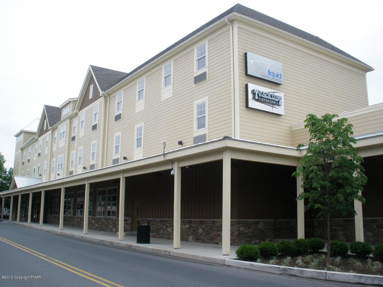 50 Crystal Street, East Stroudsburg, PA 18301