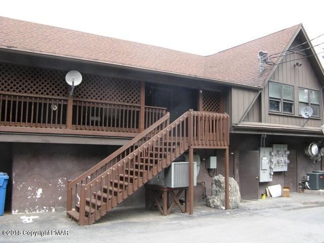 726 Milford Rd, East Stroudsburg, PA 18301