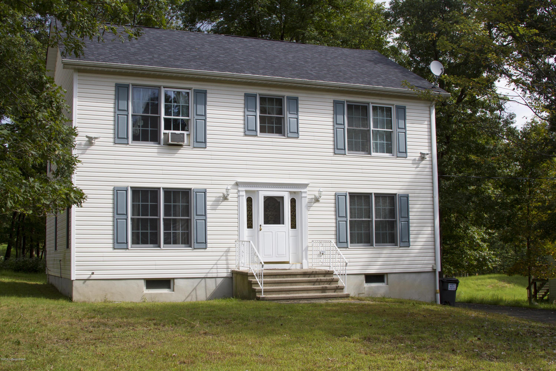 116 Rooney Ct, Bushkill, PA 18324
