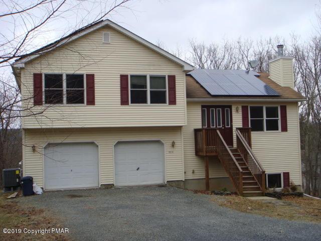 127 Dover Drive, Bushkill, PA 18324