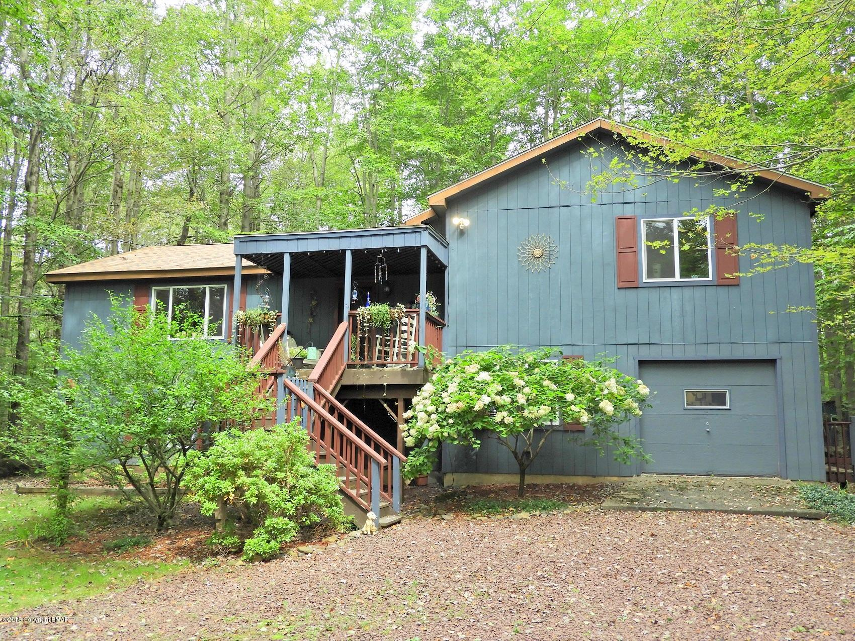 111 Independence Trail, Long Pond, PA 18334