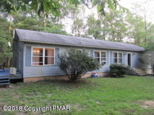 4740 Route 115, Blakeslee, PA 18610
