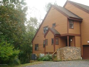 47a Sky View Circle, East Stroudsburg, PA 18302