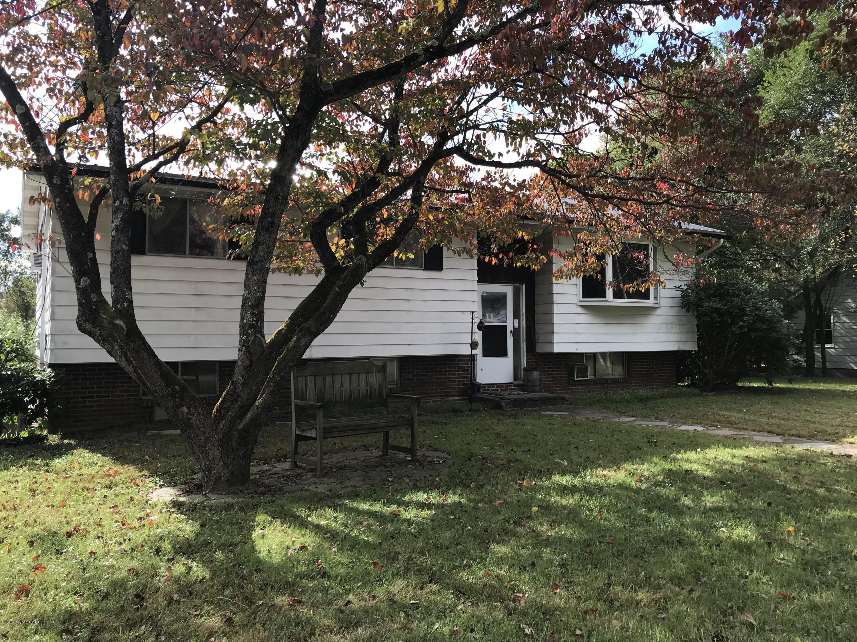 1308 Meadow Lane, Stroudsburg, PA 18360