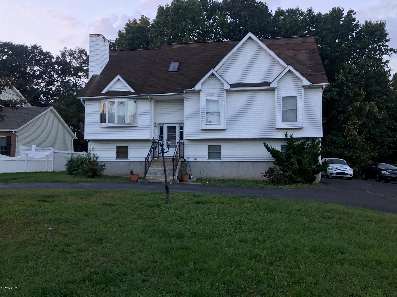 720 Avenue C, Stroudsburg, PA 18360