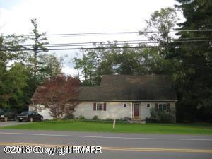 394 Route 940, Pocono Lake, PA 18347