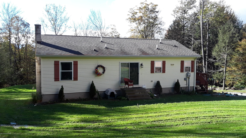 173 Alden Rd, Honesdale, PA 18431