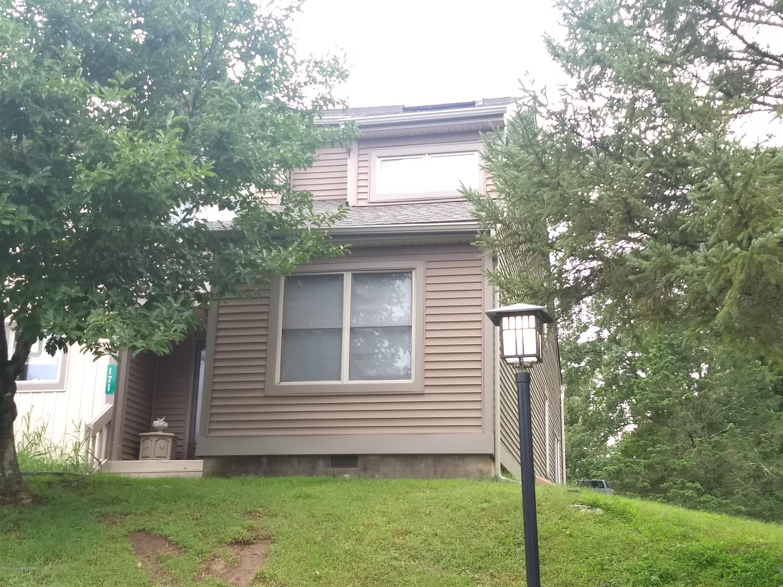 171 Northslope Ii Rd, East Stroudsburg, PA 18302