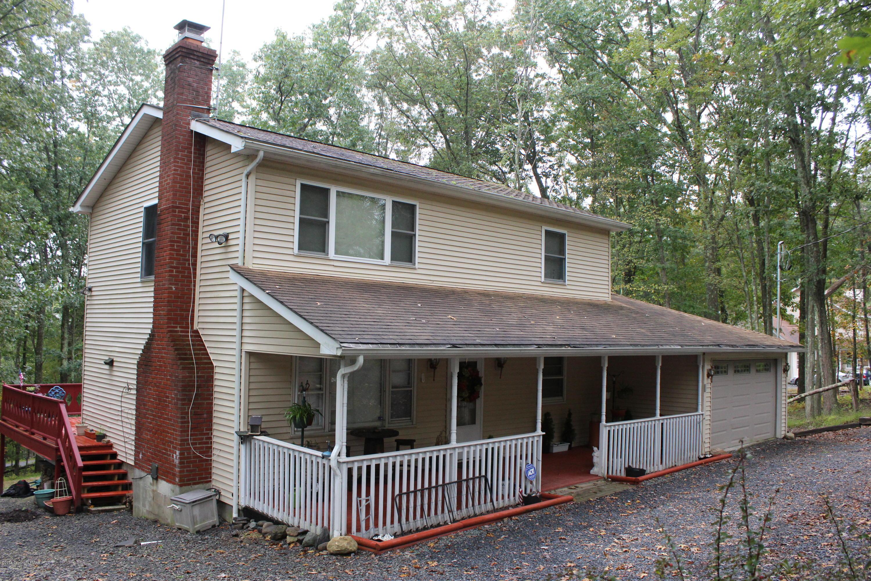 332 Pocono Blvd, Bushkill, PA 18324