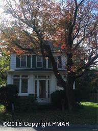 414 Richmond Rd, Bangor, PA 18013