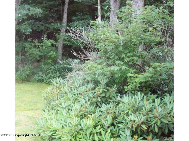 Lot 696 Autumn Ln, Jim Thorpe, PA 18229