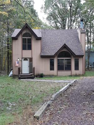109 Withy Windle Way, Tamiment, PA 18324