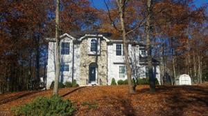 151 Reunion Rdg, East Stroudsburg, PA 18301