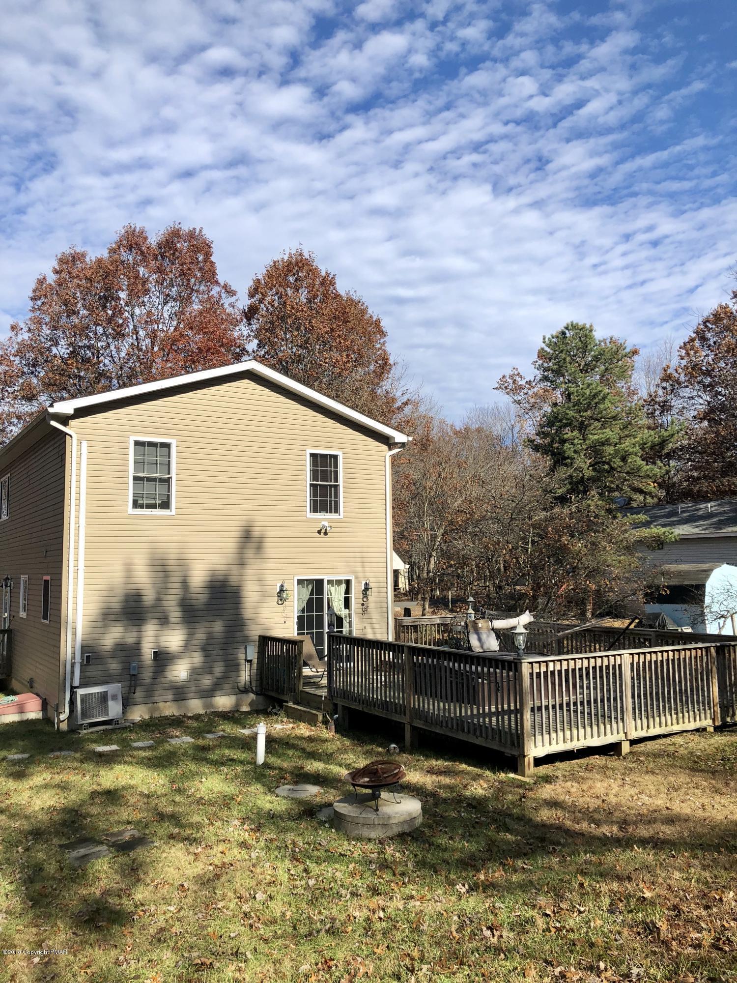 44 Stephen Way, Albrightsville, PA 18210