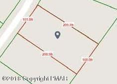 6 Keystone Ln, Tobyhanna, PA 18466