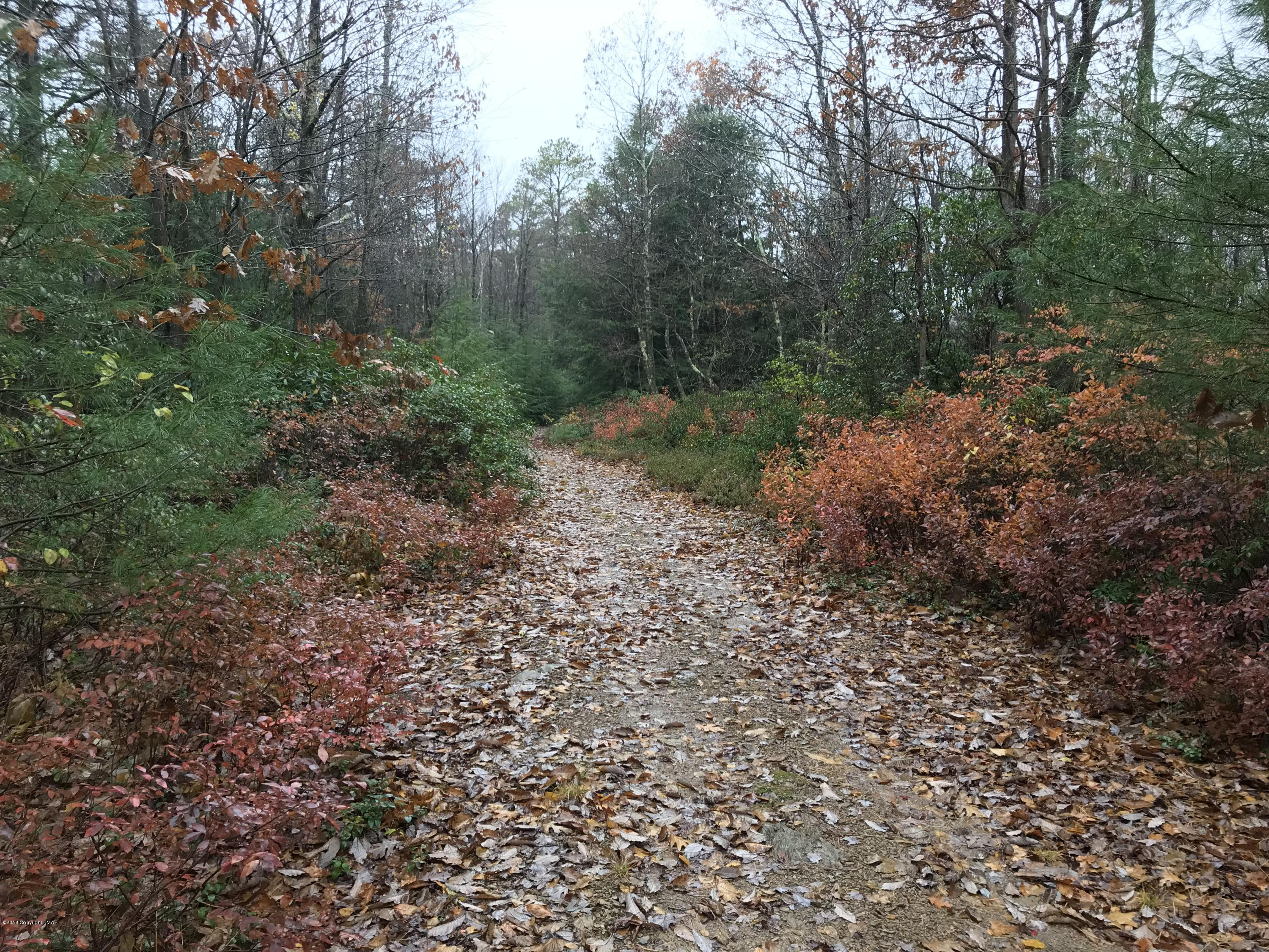Lot 230 Mahogany Way, Jim Thorpe, PA 18229