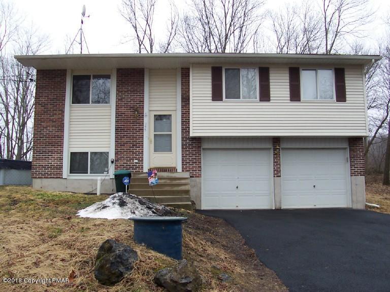 1240 Delaware Ave, East Stroudsburg, PA 18301