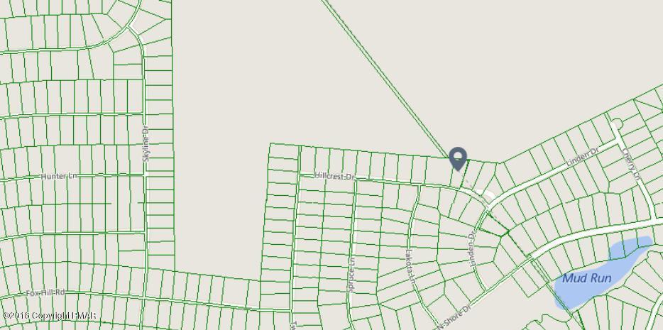 312 Hillcrest Dr, Albrightsville, PA 18210