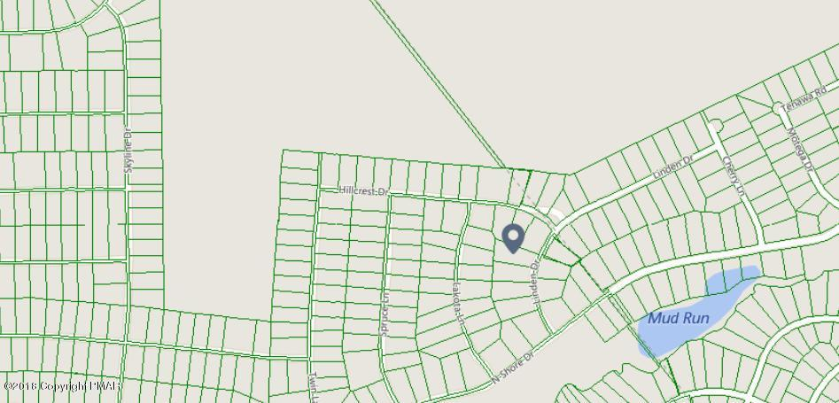 515 Linden Dr, Albrightsville, PA 18210