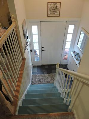 219 Becca Lane, Stroudsburg, PA 18360