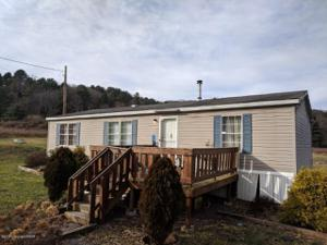 243 Smale Ln, Kunkletown, PA 18058