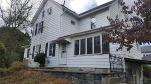 19 S High St, Bangor, PA 18013
