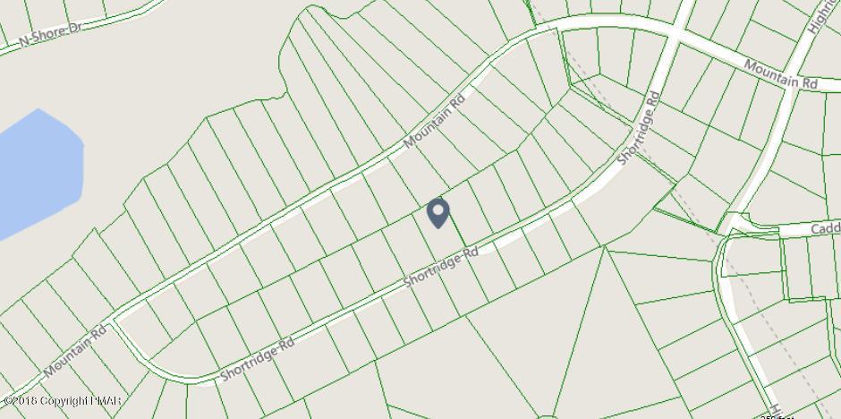 228 Shortridge Rd, Albrightsville, PA 18210