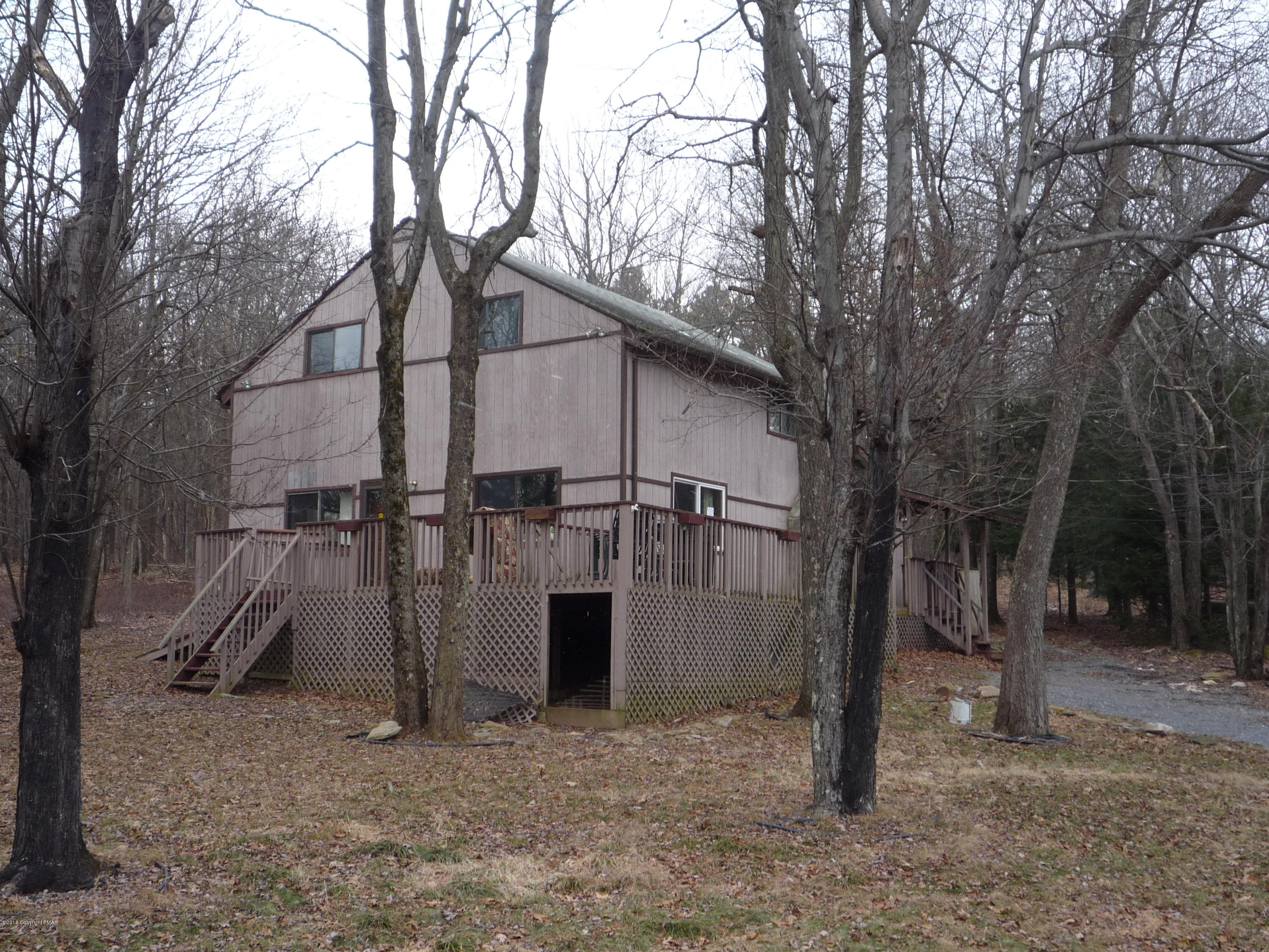 365 Tower Road, Albrightsville, PA 18210