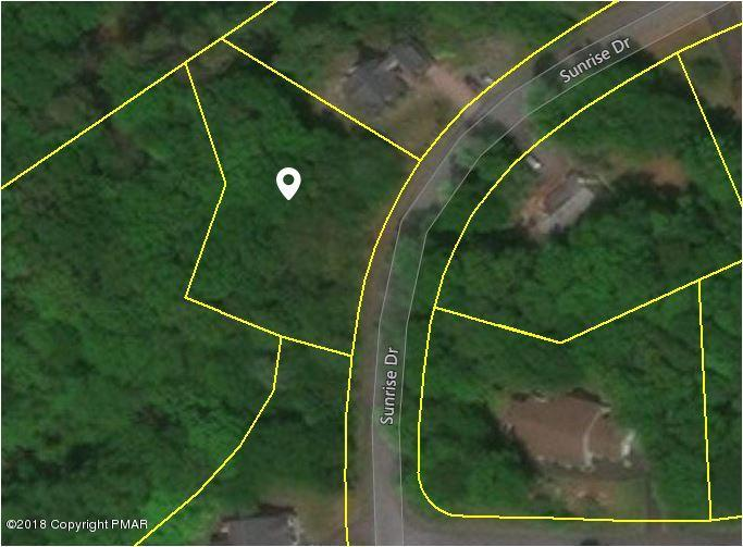 (lot 32) Sunrise Dr, East Stroudsburg, PA 18301
