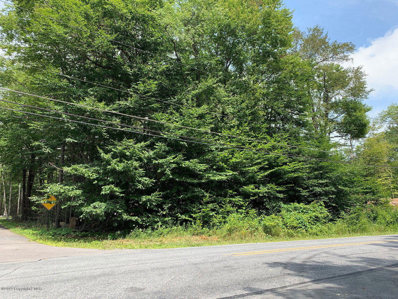 Lots 91,92 Gross Drive, Pocono Pines, PA 18350