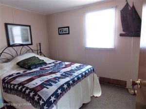 156 Wagner Way, Pocono Lake, PA 18347