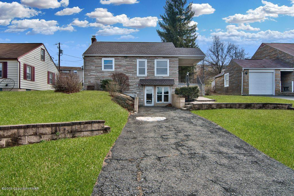 665 Interchange Rd, Lehighton, PA 18235