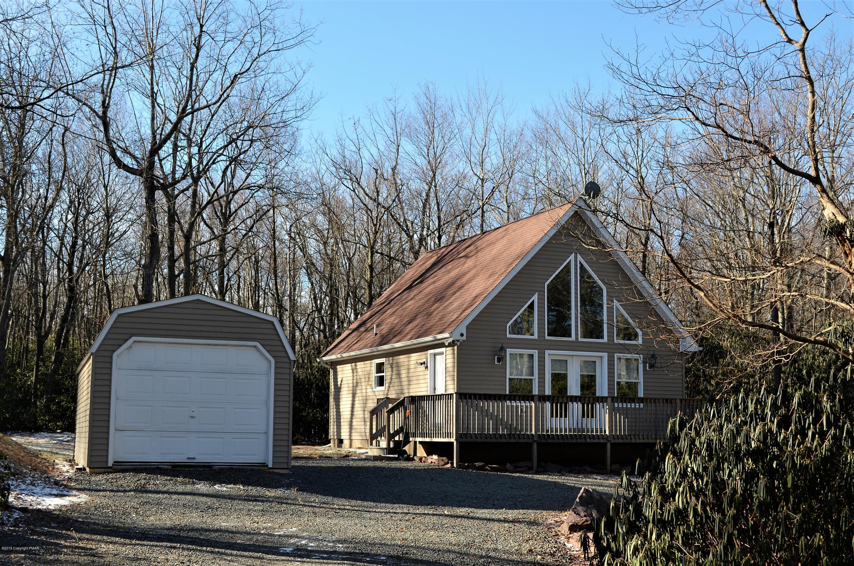 46 Algonkin Rd, Jim Thorpe, PA 18229