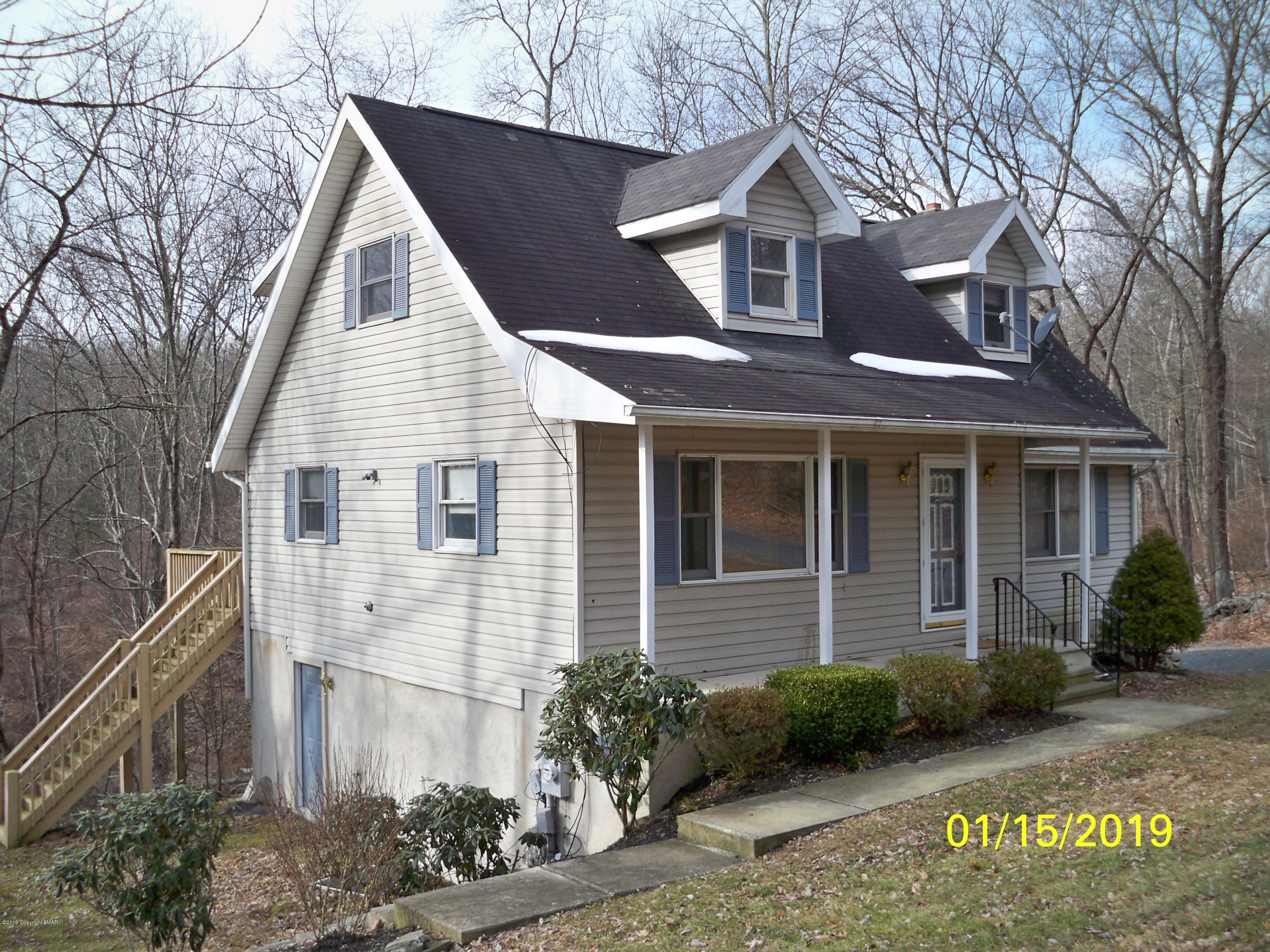 277 Cays Rd, Stroudsburg, PA 18360
