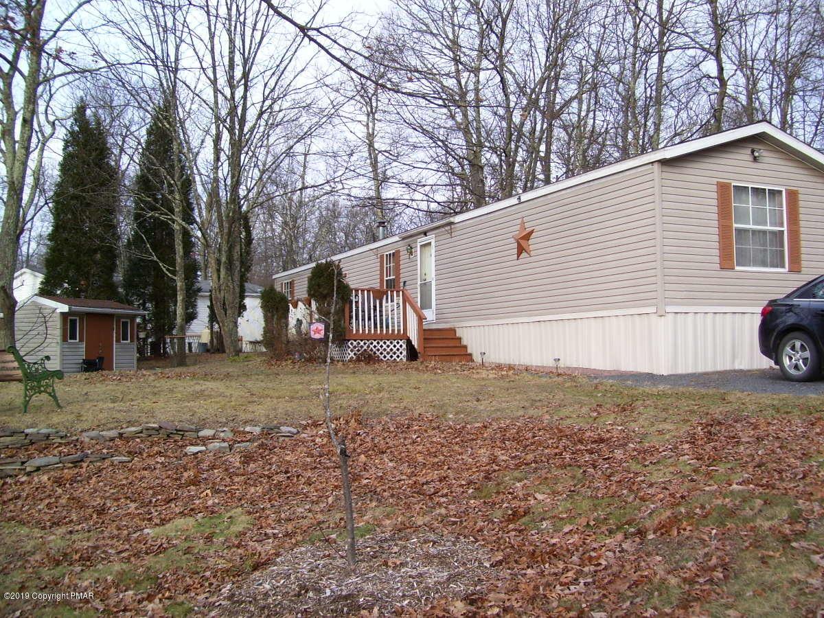 7615 Rocky Rdg, East Stroudsburg, PA 18302