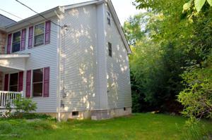 408 Hemlock Drive, Tobyhanna, PA 18466