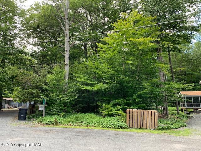 Lot 10 Meadowbrook Ct, Pocono Pines, PA 18350