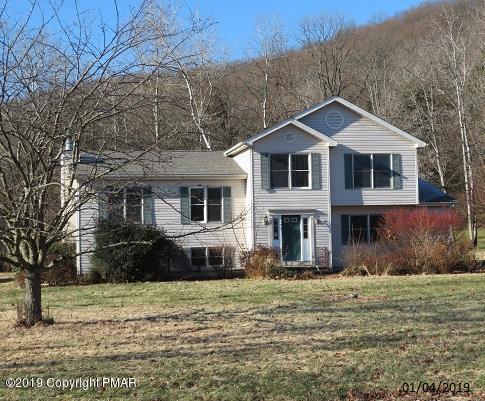 1103 Gap View, Stroudsburg, PA 18360