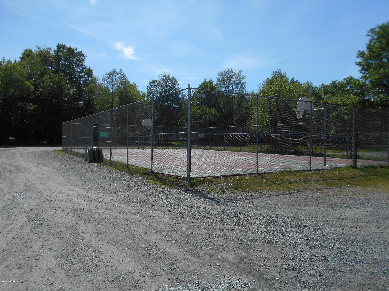 Ev1002 Stony Mountain Rd., Albrightsville, PA 18210